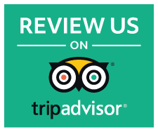 Rate us at tripadvisor.com